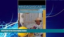 Best Buy Deals  Madagascar: related: madagascar, africa, savannah, lakelands, Great Rift Valley,