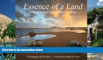Best Buy Deals  Essence of a Land: South Africa and Its World Heritage Sites  Full Ebooks Most