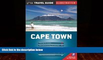 Best Buy Deals  Cape Town Travel Pack (Globetrotter Travel Packs)  Full Ebooks Most Wanted