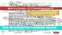 Tutorial do Script Beyond Travian - video dailymotion