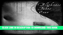 [PDF] FREE Blackness Takes Over (The Blackness Series Book 1) [Download] Online