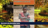 Ebook deals  A Heart for Zambia (A Zambia Life Book 2)  Most Wanted