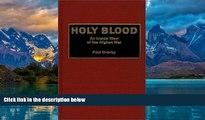 Best Buy PDF  Holy Blood: An Inside View of the Afghan War  Best Seller Books Best Seller