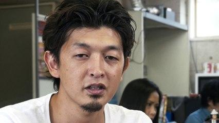 Payoneer Stories: Takayuki Eiki, CEO, Langrey Inc.