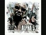 Alpha 5.20 - Anti Karcher