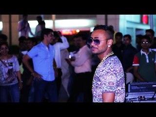 Fake Yo Yo Honey Singh Celebrity Prank | AVRprankTV