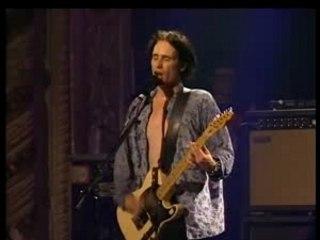 Jeff Buckley - Live Grace