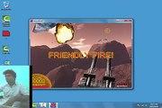 Pokemon Silver NUZLOCKE Part 69 - TFS Plays - TFS Gaming
