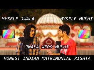 Honest Indian Weddings Matrimonial Rishta - iDiOTUBE