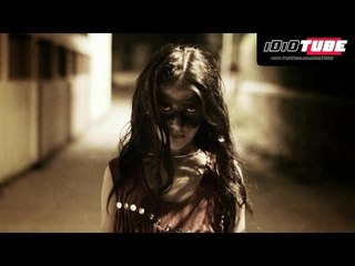 Scary Girl Ghost Prank - The Conjuring 2 Special - iDiOTUBE (Pranks In India)