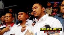 Ahmad Dhani Laporkan Pemilik Akun Facebook Inda Tan