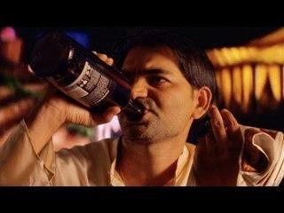 Bollywood Directs - Break Up Scene | Sanjay Leela Bhansali