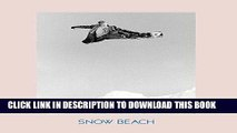 [EBOOK] DOWNLOAD Snow Beach: Snowboarding Style 86#96 READ NOW