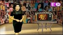 Naagin Me Ichadhari Naag _ Naagin Season 2 _ Episode 12 _ News