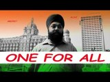 JANA GANA MANA (National Anthem) INDIA - iDiOTUBE