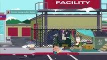 Lets Play FR//HD South Park Le Baton De La Vérité Episode 14