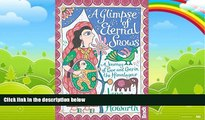 Books to Read  Glimpse of Eternal Snows: A Journey Of Love And Loss In The Himalayas (Bradt Travel