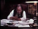 John Carpenter's Prince Of Darkness (1987) - Theatrical Trailer [VO-HD]