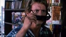 John Carpenter's They Live (1988) - Theatrical Trailer [VO-HD]