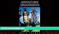 Big Deals  Adventures in Afghanistan  Best Seller Books Best Seller