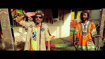 Ras Jany & Don Deltafa - Feeling Irie - New Ethiopian Music 2016 (Official Video)