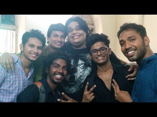 All India Bakchod (AIB) Knockout Roast by Funk You #NoCountryForFunnyMen