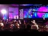 Dubai International Peace Convention - ASK Dr Zakir Naik 2012 Part 2