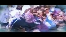 Dubai International Peace Convention DIPC 2012 Official Promo Dr Zakir Naik Special Lecture