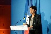 [ARCHIVE] Enseigner la langue française - Discours de Najat Vallaud-Belkacem
