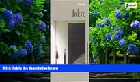 Books to Read  Tokyo: A Guide to Recent Architecture (Architectural Guides)  Full Ebooks Best Seller