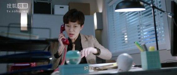 法醫秦明 第14集 Dr Qin Medical Examiner Ep14