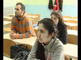 Bizim Kampüs - Kırklareli Üniversitesi - TRT Okul
