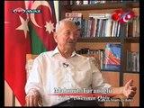 Kafkas İslam Ordusu 2013 09 17