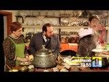 Bir Yusuf Masalı 9. Bölüm Tanıtım