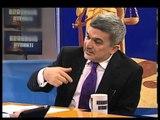Herkesin Avukatı 14 Ocak Pazartesi 22.30'da TRT Okul'da...