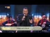Sırrı Ali Talay - Taşa Basma İz Olur - TRT Avaz
