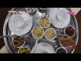 Yöresel Elazığ Yemekleri - Medya Festival - TRT Avaz