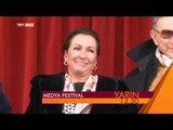 Medya Festival (21 Mart 2015 Tanıtım) - TRT Avaz