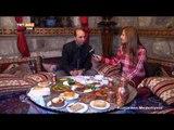 Erzurum'un Yöresel Yemekleri - Kültürden Medeniyete - TRT Avaz