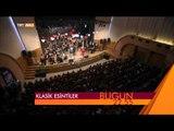 Klasik Esintiler (16 Şubat 2015 Tanıtım) - TRT Avaz