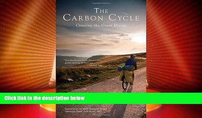 Big Sales  The Carbon Cycle: Crossing the Great Divide  Premium Ebooks Online Ebooks