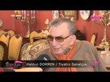 Tiyatro Festivali - Elazığ - Medya Festival - TRT Avaz
