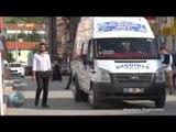 Afyonkarahisar Sandıklı Hüdai Kaplıcaları'nı Kısaca Tanıyalım - TRT Avaz