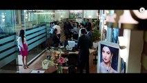 Rang Reza - Beiimaan Love   Sunny Leone & Rajniesh Duggall   Asees Kaur   Asad Khan