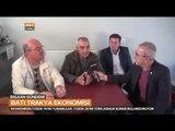 Batı Trakya Türkü Çiftçiler, Yaşadıkları Ekonomik Zorlukları Anlatıyor - Balkan Gündemi - TRT Avaz