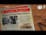 Tarihte Bugün - 28 Ekim - TRT Avaz