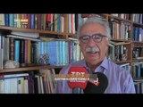 Yunanistan'da Türkiye Nasıl Algılanıyor? - Balkan Gündemi - TRT Avaz