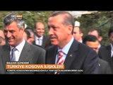 Türkiye Kosova İlişkilerine Yakından Bakalım - Balkan Gündemi - TRT Avaz