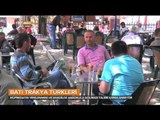 Batı Trakya Türkleri'nin Hak İhlalleri Neler? - Balkan Gündemi - TRT Avaz