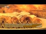 Üsküp Türk Çarşısı'nda Hangi Osmanlı Yemekleri Satılıyor? - Devrialem - TRT Avaz